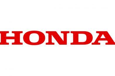 Ini Dia Genset Honda Ukuran Kecil Yang Bertenaga